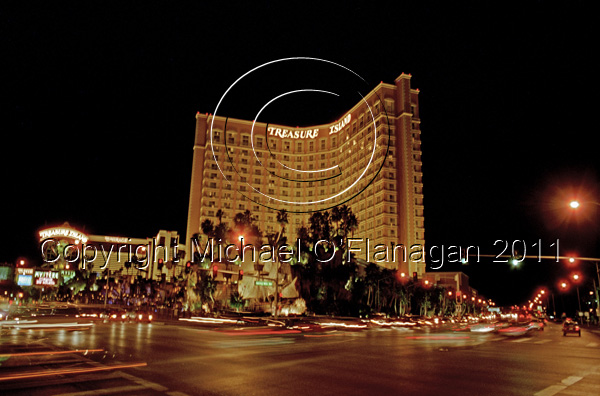 Las Vegas, Navada Ref. # F369.11