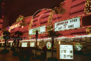 Las Vegas, Navada Ref. # F372.6