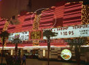 Las Vegas Navada Ref. # F372.8