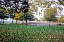 Limerick (Arthurs' Quay Park) Ref. # FC891.35