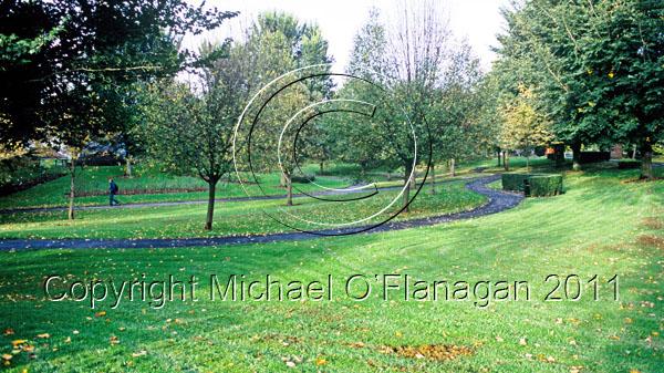 Limerick (People's Park) Ref. # FC890.24a