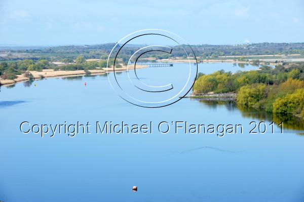 Limerick (River Shannon) Ref. # DSC6921.1
