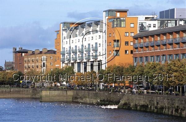 Limerick (River Shannon) Ref. # FC891.18a
