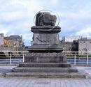 Limerick (Treaty Stone) Ref. # FC887.27