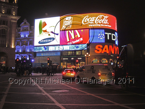 London (Piccadilly Square) Ref. # DSC02152