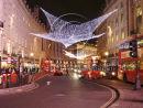 London (Regent Street) Ref. # DSC02162