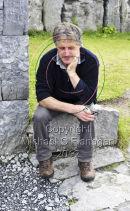 Michael Thomas O'Conghaile Ref. # DSC9277CR