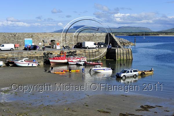 Mullaghmore, Co. Sligo Ref. #_DSC6405