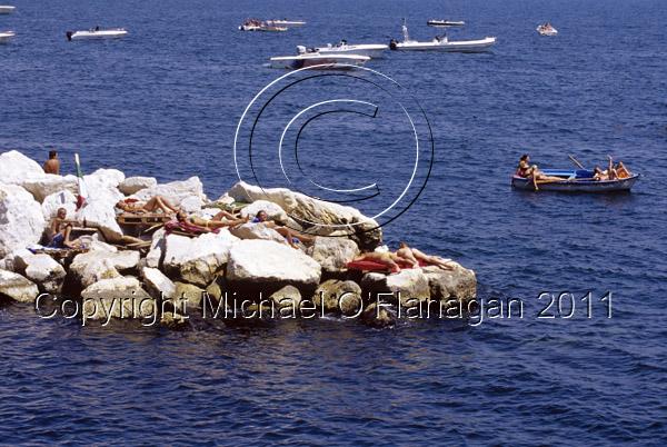 Naples Ref. # F698.S6.15