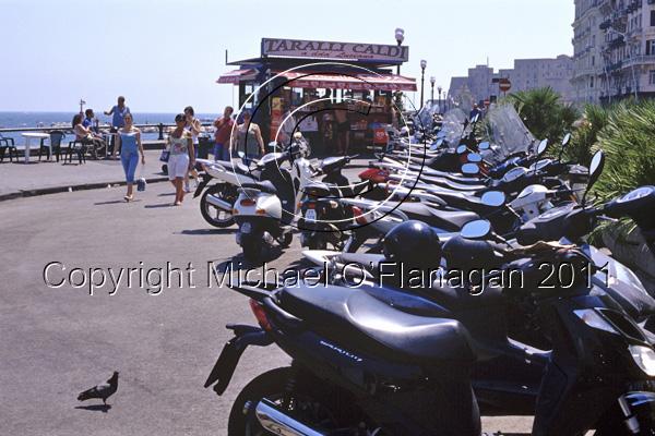 Naples Ref. # F698.S6.16