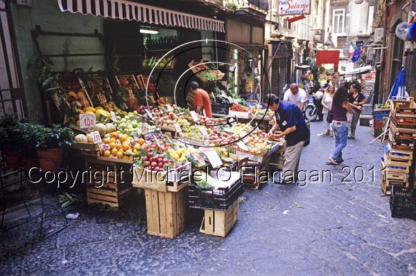 Naples Ref. # F698.S8.18a