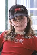 Rachel Ní Dhonncha, Inis Oirr Ref. # FC716.14CR.jpg