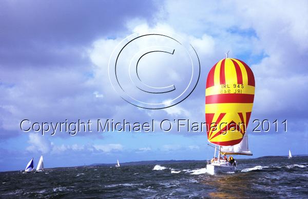 Yachting Ref. # F495.1
