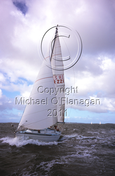 Yachting Ref. # F495.2