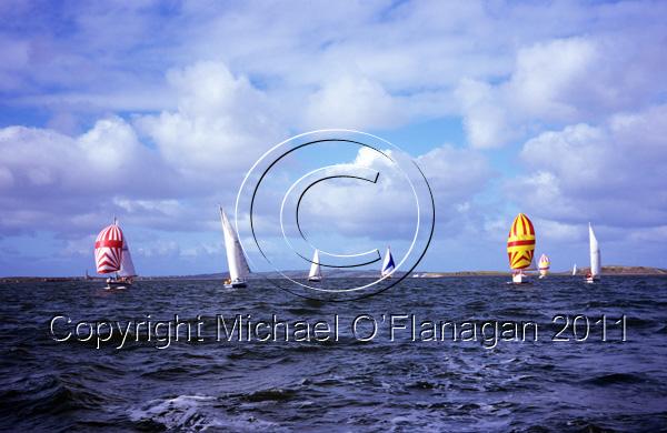Yachting Ref. # F495.3