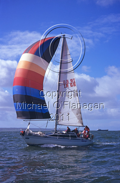 Yachting Ref. # F495.4
