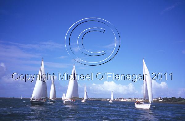 Yachting Ref. # F495.5