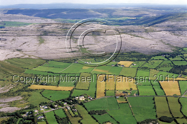 The Burren, Co. Clare Ref. # F737.28