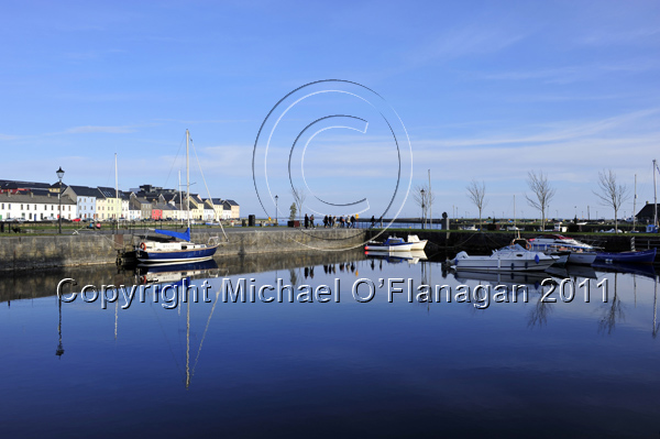 The Claddagh, Galway Ref. # DSC5102
