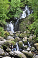 Torc Waterfall, Killarney, Co. Kerry Ref. # DSC1754