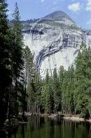Yosemite Park & Merced River Ref. # F77.29a