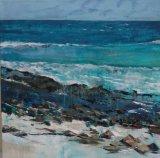 Cape Beach SA