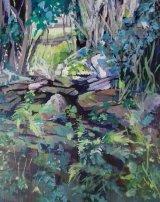 Cornish Woodland