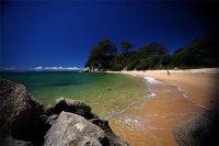BREAKER BAY - NZ