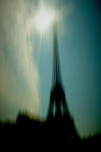 PARIS '14