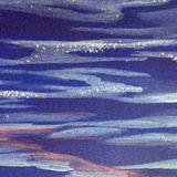 Ocean (detail)