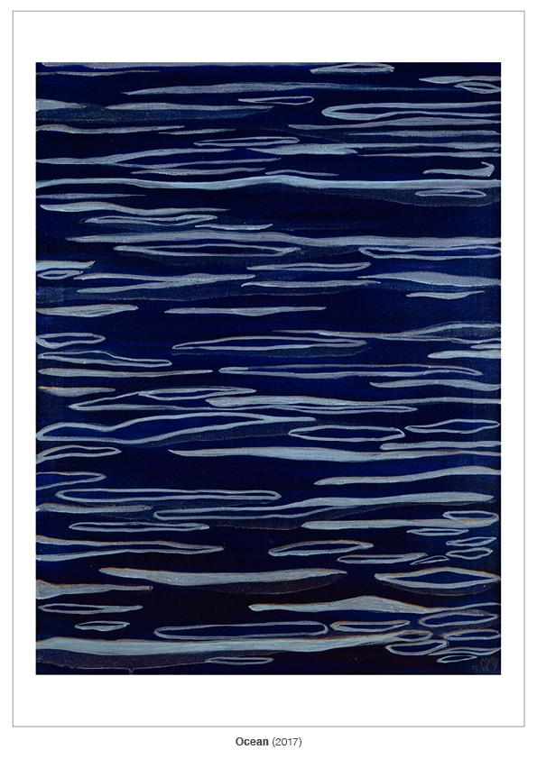 Ocean (2017)