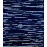 Print Ocean