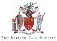 Pain News