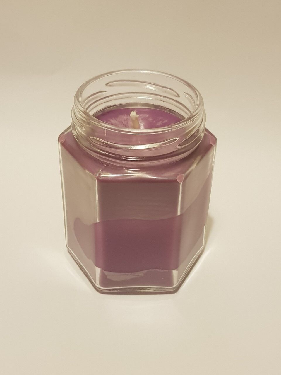 vegan friendly lavender scent