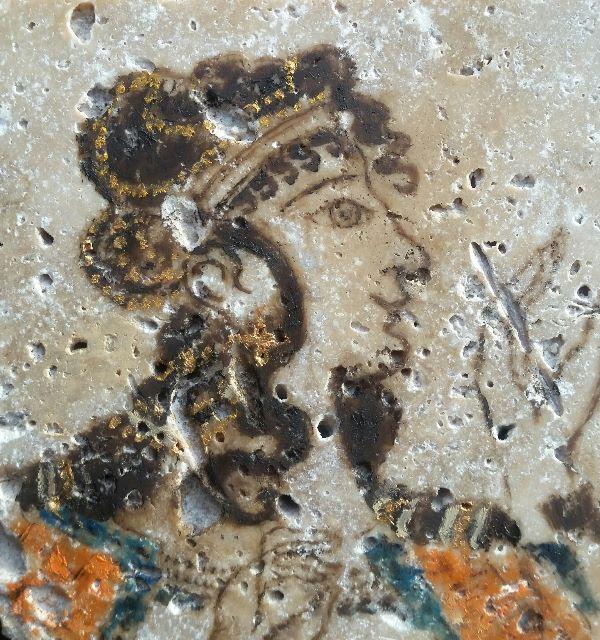 minoan queen 1