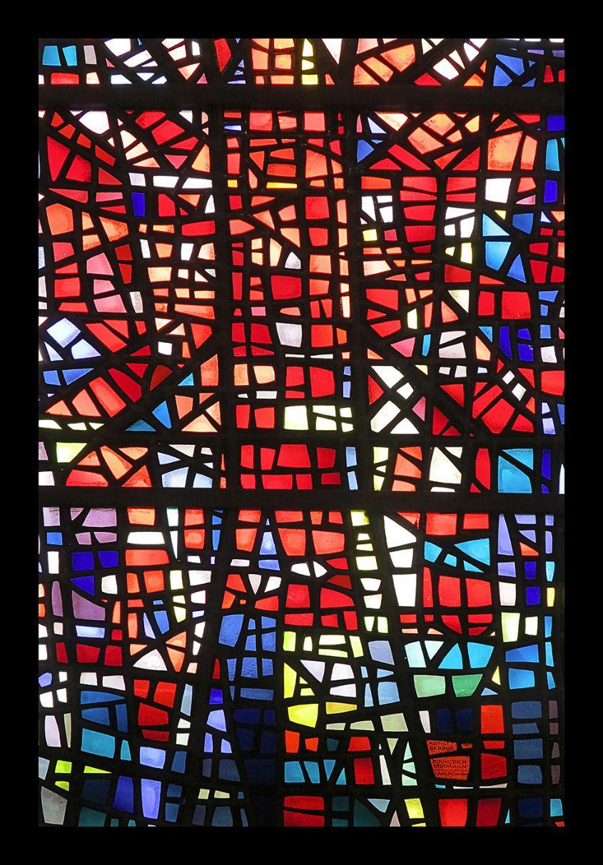 Church Window jpg