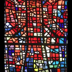 Church Window jpg