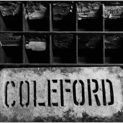 Coleford Railway Museum by Iain McCallum