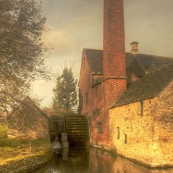 Old-Mill-Lower-Slaughter