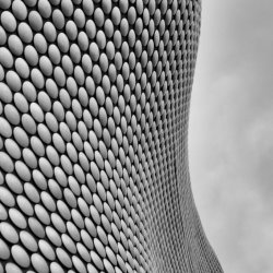 Smooth Curves by Iain McCallum