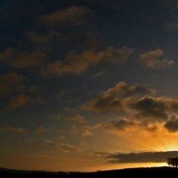 Sunrise - Buxton
