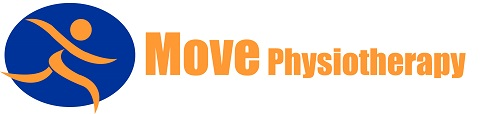 Move Physiotherapy, Bevan Lawgun, Remuera