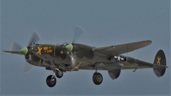 P-38.