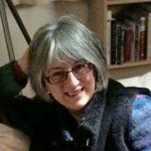 Ann Marie Allan