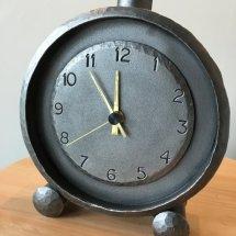 Baby Ben Clock