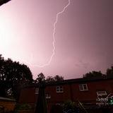 1-Lightning-8479