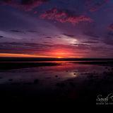 10-Crosby beach 26 July Sunset and Night 1-9151