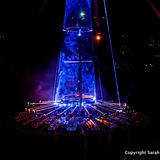 14-Nightoflights-0016