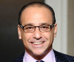Theo Paphitis Small Business Sunday competition