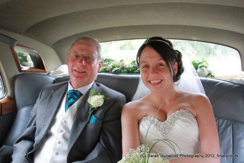 Helen and Gary18